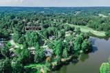 5052 Chapel Lake Circle - Photo 5