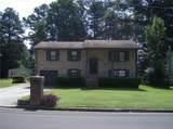 6520 Ashdale Drive - Photo 1