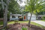 3141 Bomar Forest Place - Photo 4