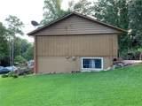 6431 Birch Glend Drive - Photo 25