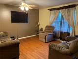 6431 Birch Glend Drive - Photo 4