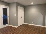 1334 Rocky Creek Road - Photo 3