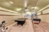 1103 Meadow Club Court - Photo 50