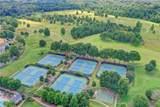 1103 Meadow Club Court - Photo 57