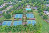 1103 Meadow Club Court - Photo 58