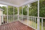 2038 Paper Birch Cove - Photo 23