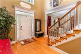 2038 Paper Birch Cove - Photo 4