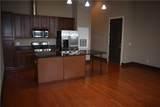 1195 Milton Terrace - Photo 11