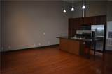 1195 Milton Terrace - Photo 6