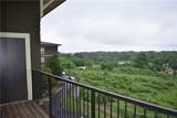 1195 Milton Terrace - Photo 8