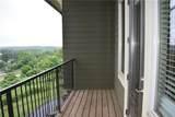 1195 Milton Terrace - Photo 9