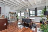 878 Peachtree Street - Photo 11
