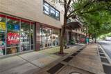 878 Peachtree Street - Photo 44