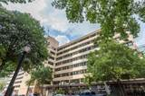 878 Peachtree Street - Photo 46