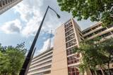 878 Peachtree Street - Photo 48