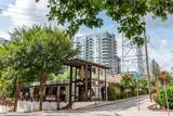 878 Peachtree Street - Photo 49
