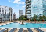 1080 Peachtree Street - Photo 29