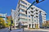 805 Peachtree Street - Photo 33