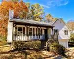 7010 Sumit Creek Drive - Photo 2