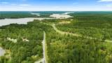 0 Parks Ferry Trace - Photo 4