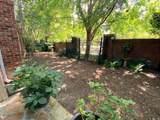 1021 Arbor Trace - Photo 39