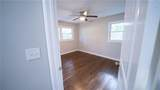 2657 Arundel Road - Photo 11