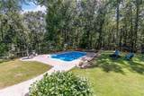 2207 Heath Drive - Photo 41