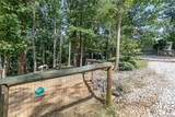 2207 Heath Drive - Photo 48