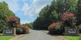 139 River Place Drive - Photo 2