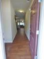 112 Oakview Passage - Photo 2