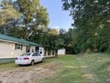 621 Chicken Lyle Drive - Photo 1