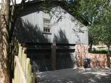 2161 Sumter Lake Drive - Photo 39