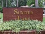 2161 Sumter Lake Drive - Photo 42