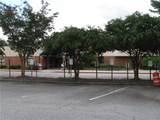 2161 Sumter Lake Drive - Photo 43