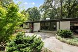 970 Mount Paran Road - Photo 1