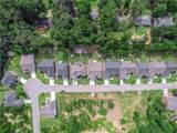 2692 Limestone Creek Drive - Photo 53