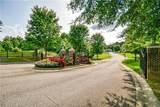 2692 Limestone Creek Drive - Photo 55