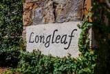 720 Longleaf Drive - Photo 26