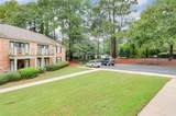 3650 Ashford Dunwoody Road - Photo 28