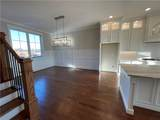 15 Newnan Views Circle - Photo 7