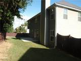 4209 Kenwood Trail - Photo 48