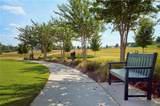 62 Lakewood Park - Photo 7