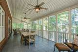 5750 Cains Cove Road - Photo 10