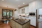 5750 Cains Cove Road - Photo 14