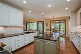 5750 Cains Cove Road - Photo 15