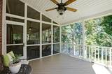 5750 Cains Cove Road - Photo 20