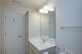 5750 Cains Cove Road - Photo 29