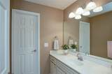 5750 Cains Cove Road - Photo 31