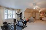 5750 Cains Cove Road - Photo 32
