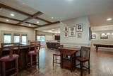 5750 Cains Cove Road - Photo 33
